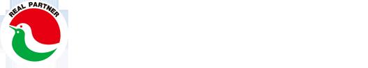 一般社団法人 大分県宅地建物取引業協会 公益社団法人 全国宅地建物取引業保証協会大分本部